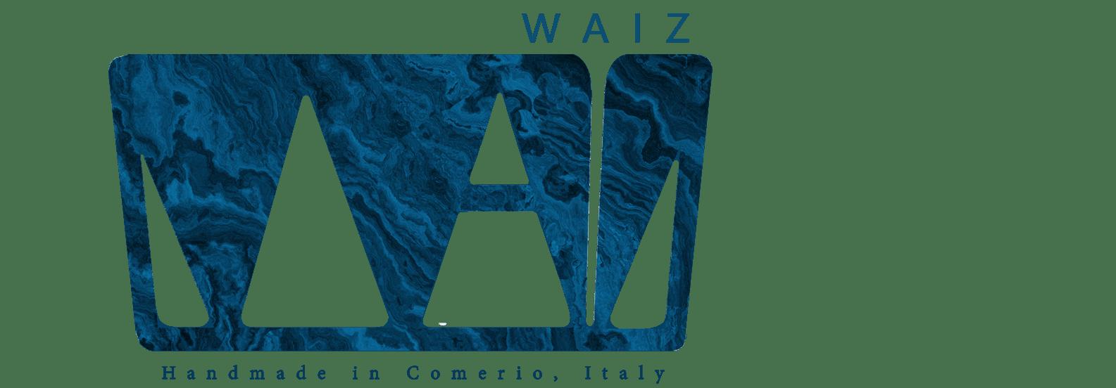 waiz-plucked-instruments
