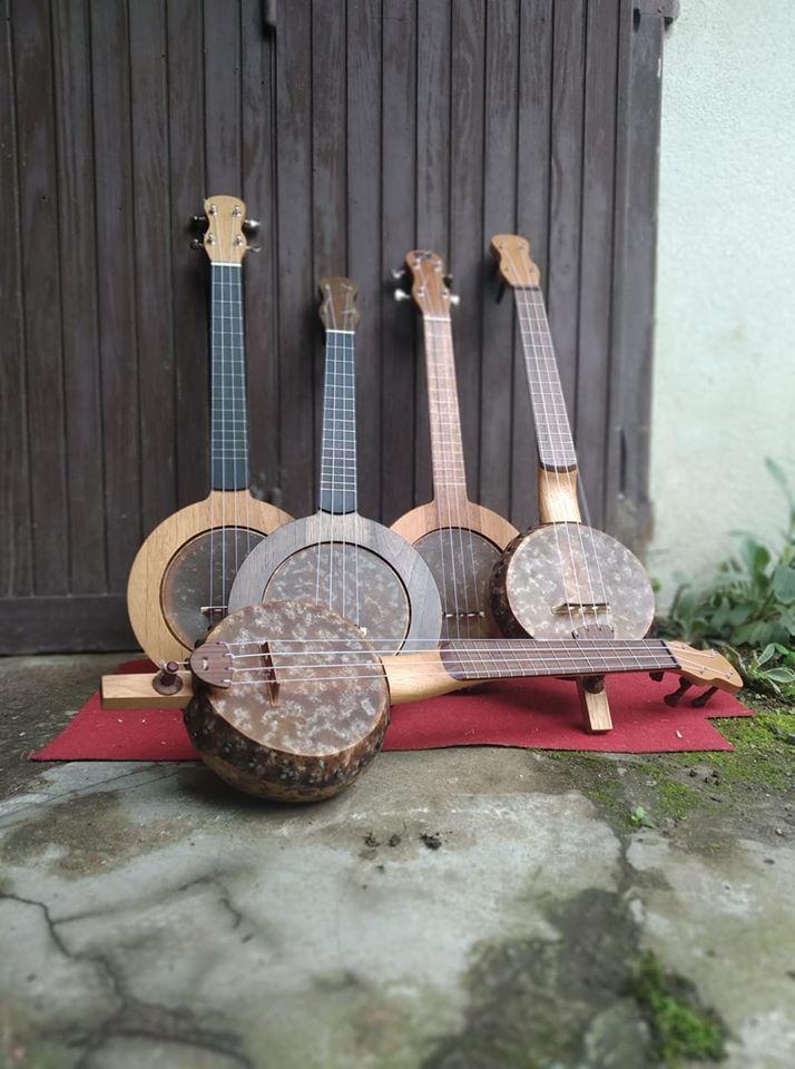 waiz-banjo-ukuleles