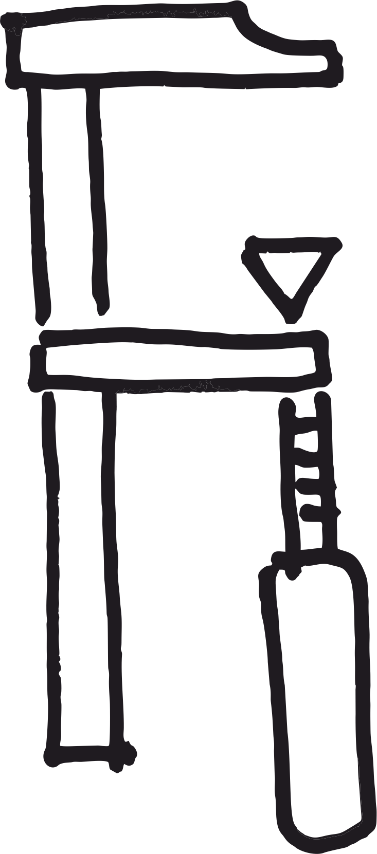 riparazioni-strutturali