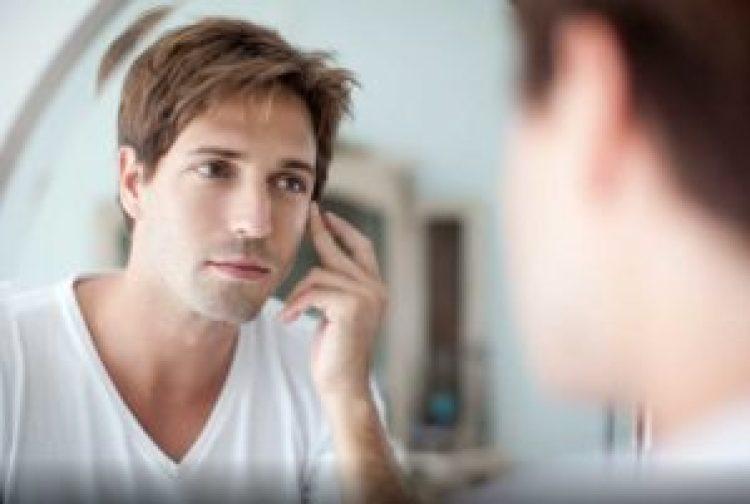 cara merawat wajah berjerawat dengan benar