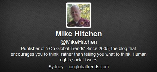 mike-hitchen-twitter