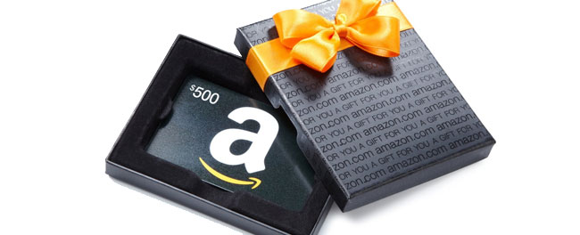 budget-gifts-Amazon-gift-card
