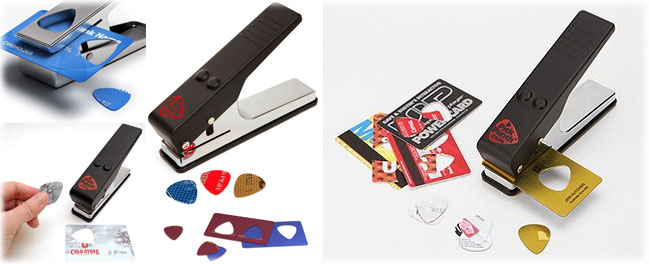 budget-gifts-Guitar-Pick-Punch