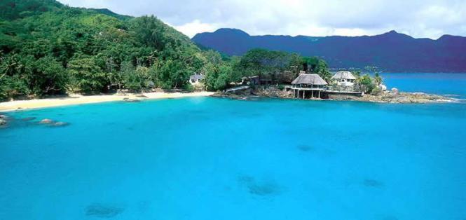 zanzibar-beach-hotel