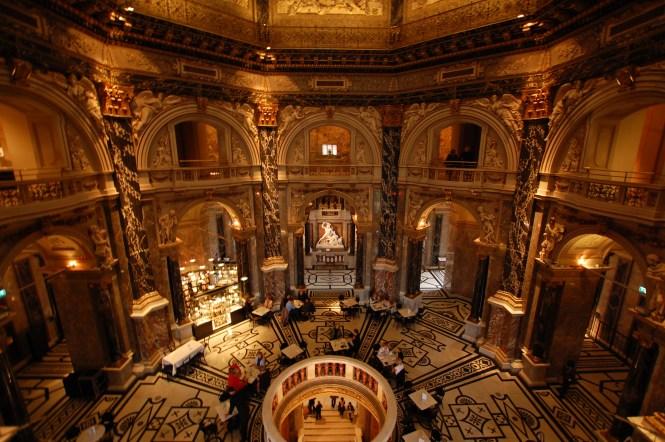 Kunsthistorisches_Museum_Interior1