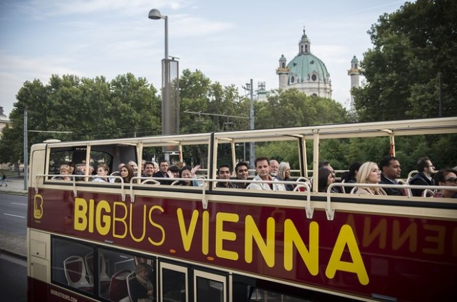 vienna-big_bus_vienna_hop-on_hop-off_tour_feat_block