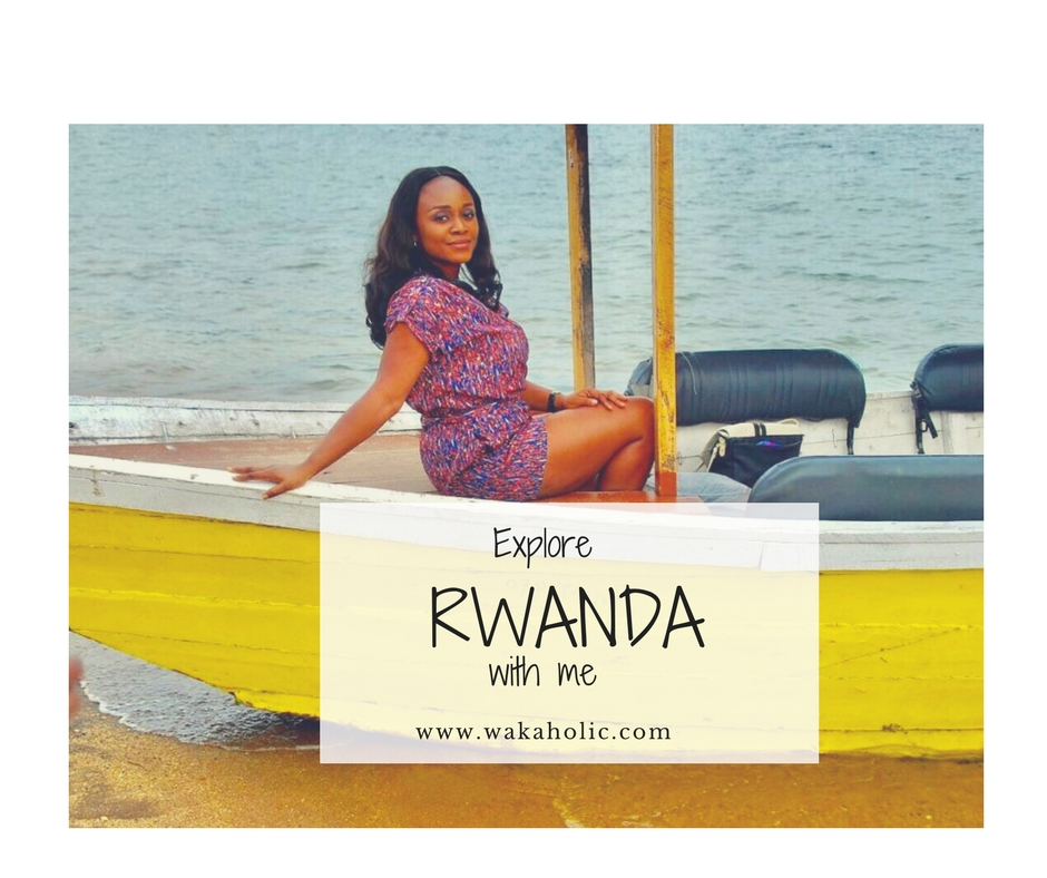 Visiting Rwanda: What You Should Know