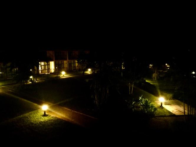 Ibom Golf Resort