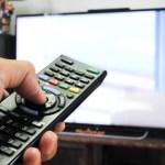 ムービーメーカーで作った動画を家庭用のDVDプレーヤーで見る方法