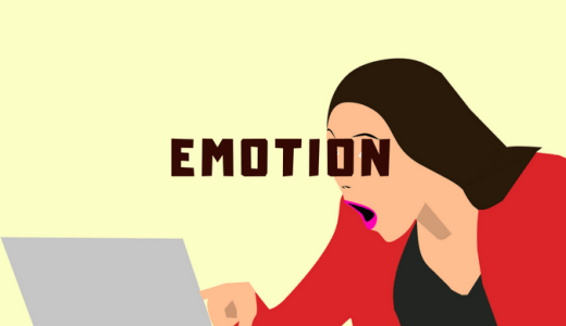 Emotion for Successful Translation