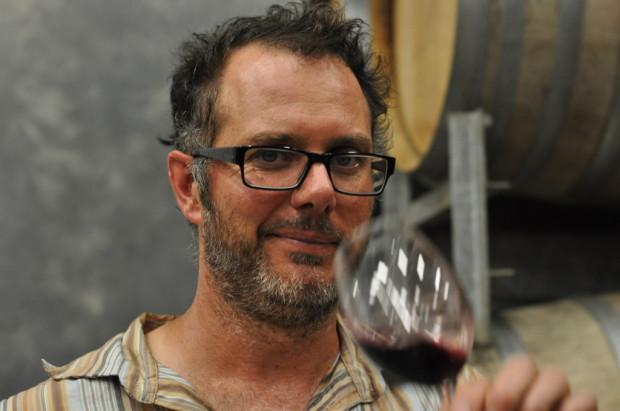 Gary Mills, Jamsheed Wine