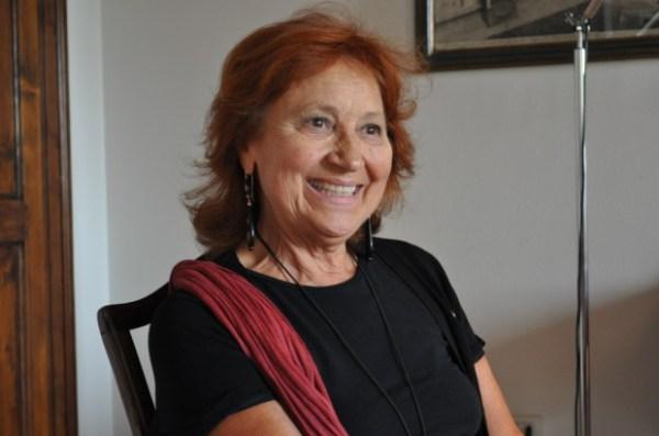 Ginola Nonino