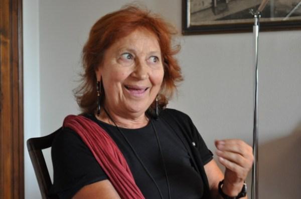 Giannola Nonino
