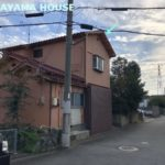Wakayama Property for Sale at Sonobe