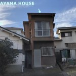 Wakayama Property for sale ( JR Musota station )
