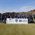 横浜FC 上富田