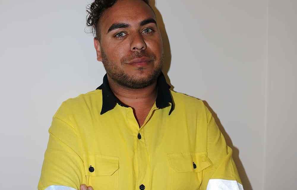 West Australian Majority Indigenous-Owned Company Turns Hemp Into Hi-Vis Wear