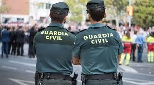 Spanish police seize hashish, arrest 42 in drug operations