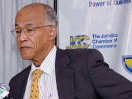 Kamala Harris' dad  a professor emeritus of economics at Stanford University furious at daughter for perpetuating Jamaican stereotypes