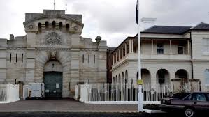 Australia Woman jailed for attempting to smuggle weed to her partner in prison under her breasts