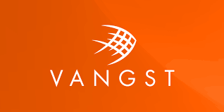 Vangst Releases 2019 Women In Cannabis Report: 'Thousands Of Opportunities'
