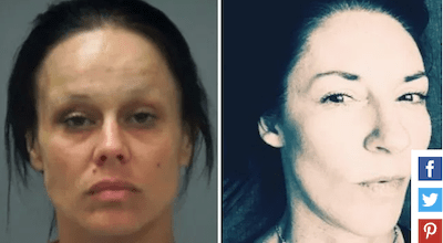 And From Florida… Woman Batters Wife With Bedpost For Putting Stash In The Wash By Mistake
