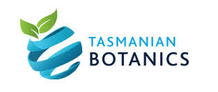 Tasmanian company granted licence to grow medicinal cannabis for export