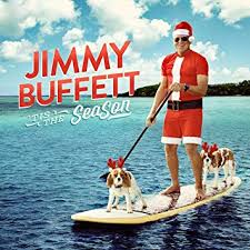 Jimmy Buffet Finally Launches His Cannabis Brand