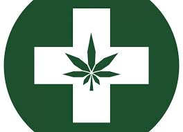 Prescription Medicines Watch Out ! Cannabis Is Here To Replace You
