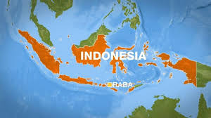 Indonesia: Six nabbed with 240 kg of marijuana face death penalty: BNN