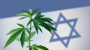 HOW ISRAEL CAN BECOME A MAJOR PLAYER IN THE EU MEDICAL CANNABIS MARKET