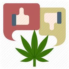 The Great Debate: Is Cannabis Harmful or helpful