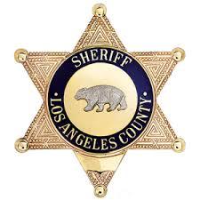 Whaaat ! Trial Opens in L.A. Marijuana Warehouse Robbery Involving Ex-Deputy Sheriff