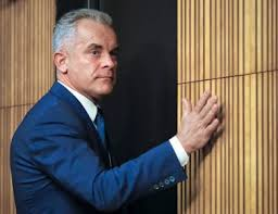 Moldavian tycoon Vladimir Plahotniuc Wanted For Hashish Smuggling In Russia Turns Up.. yes you guessed it, Florida