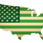 The 10 Top-Selling Cannabis States in 2020