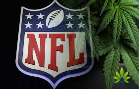 NFL Would End Marijuana Suspensions In Deal Approved By Team Owners