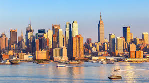 New York City Bans Pre-Employment Marijuana Testing