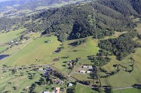 Australia: Police seize $7.6 million cannabis haul, charge two men after raid on illicit plantation