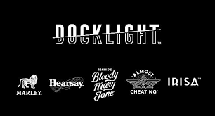 DOCKLIGHTBRANDS MARLEY CBD-INFUSED CHOCOLATES AND WELLNESS SHOTS NOW AVAILABLE IN RETAIL NATIONWIDE