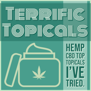 Texas Breast Cancer Survivor Launches Experiential Website to Help Others Searching for Quality Hemp CBD Information