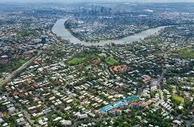$1.7 Million Bust In Sydney's Western Suburbs