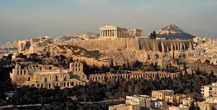 Athens: One arrest in Agia Varvara cannabis lab raid