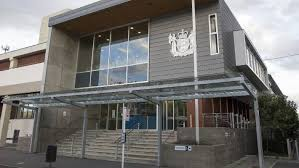 New Zealand – Self Busted ! Man admits growing cannabis despite police not finding his crop