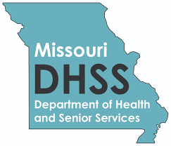 Missouri: DHSS issues five new medical marijuana facility licenses