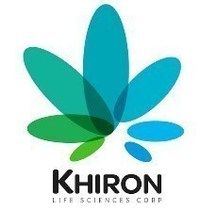 Khiron Expands Medical Cannabis E-Learning Platform to UK Market