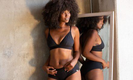 Leading Hemp Underwear Brand WAMA Expands Its Range to Include Bralettes