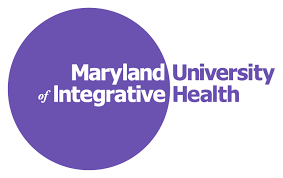 Maryland University of Integrative Health Launches Cannabis Science Program