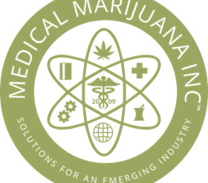 Press Release: Medical Marijuana, Inc. Announces Key Executive Team Hire and Promotions