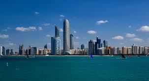 380kg of hashish seized, three men nabbed in sting operation in UAE