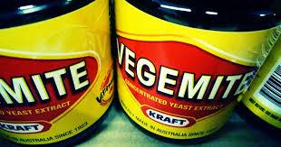 Aussie Fined For Cannabis Butter & Vegemite Toast Stash